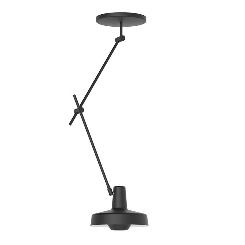 LampefeberArigatoLoftlampeSort-31
