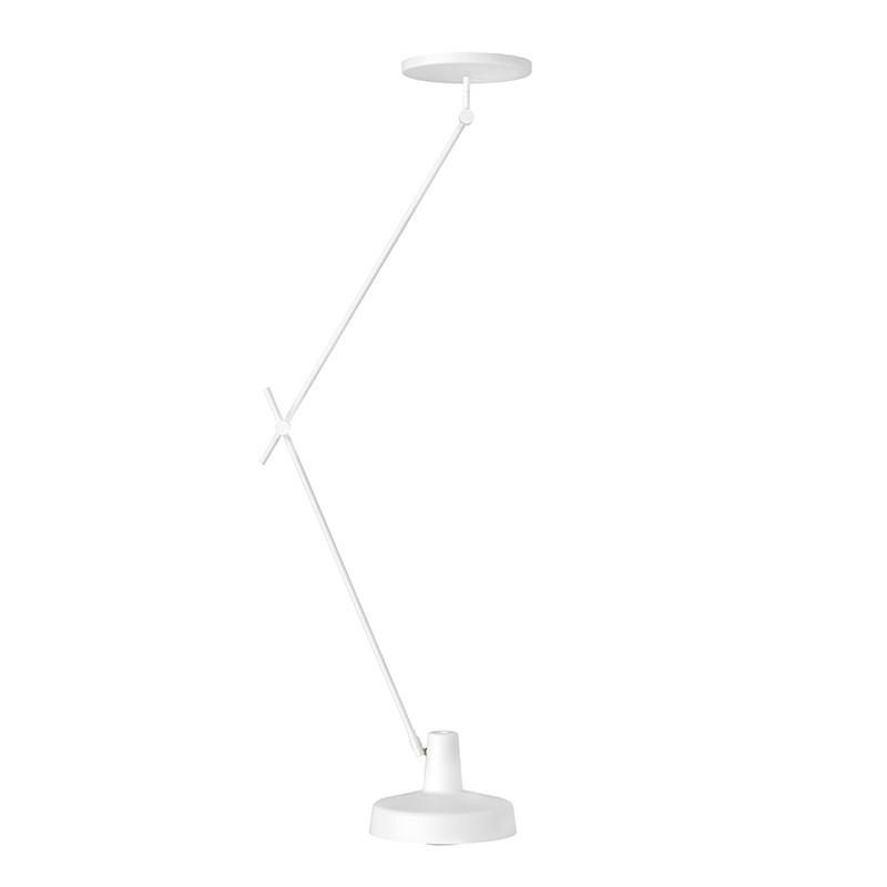 LampefeberArigatoLoftlampeHvid-31