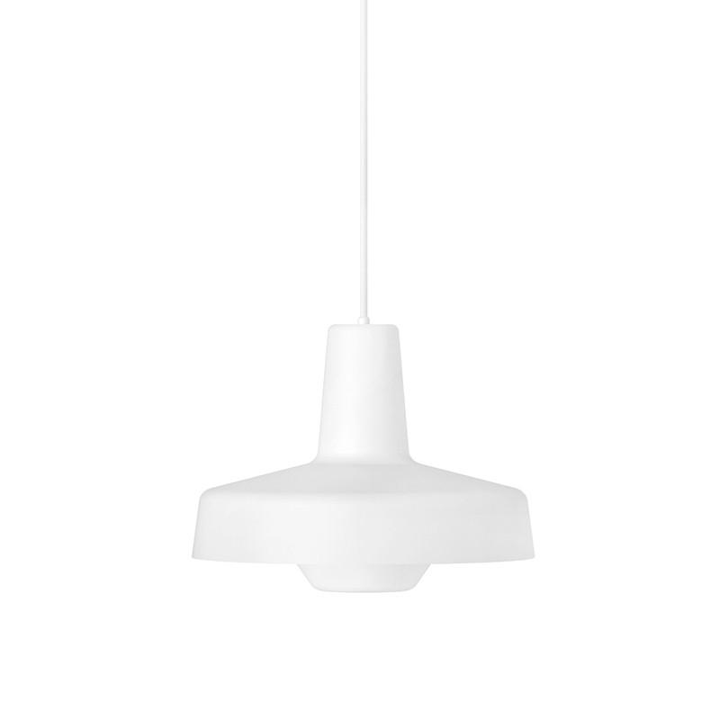 LampefeberArigatoPendelHvid-31