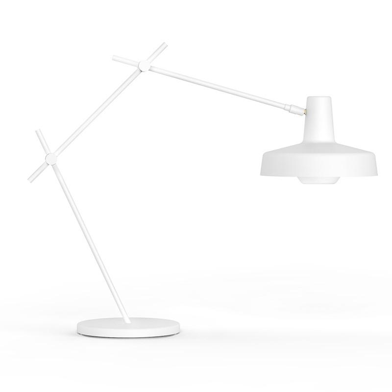 LampefeberArigatoLangBordlampeHvid-31