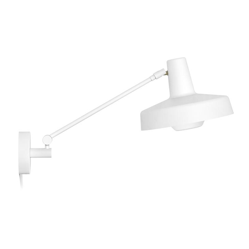 LampefeberArigatoKortVglampeHvid-31