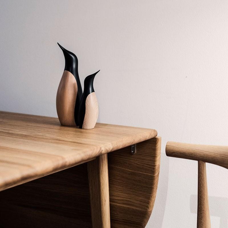 Architectmade Pingvin Stor-31