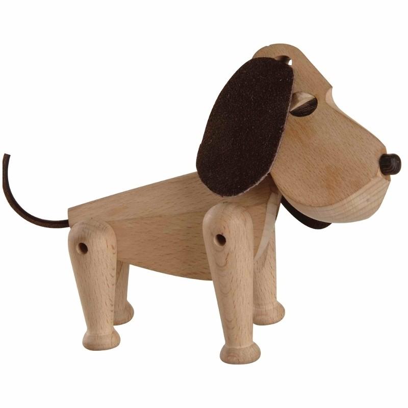 Architectmade Hunden Oscar-31