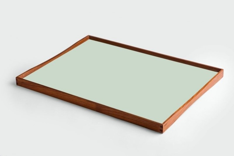 Architectmade Turning Tray Large-31