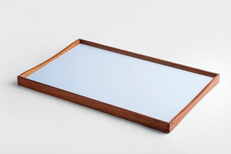 Architectmade Turning Tray Medium-31