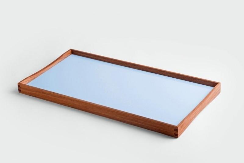 Architectmade Turning Tray Small-31