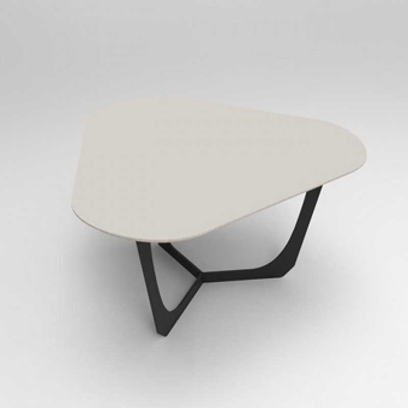 ByViktor bord Trita Table Small-31