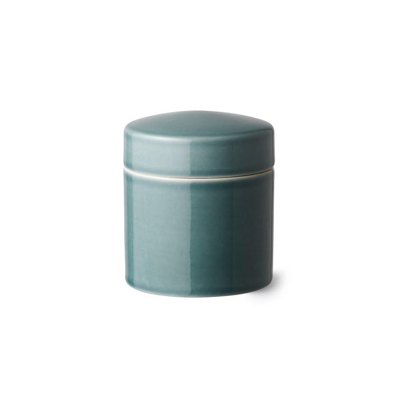 Anne Black Krukke Jar Contain Lille Petroleum-31