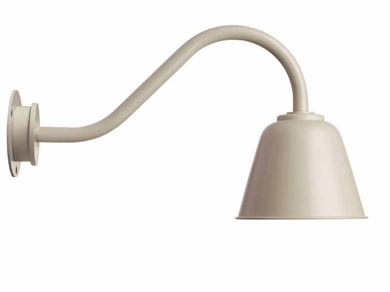 Eleanor Home Bell Short Lampe Sand-31