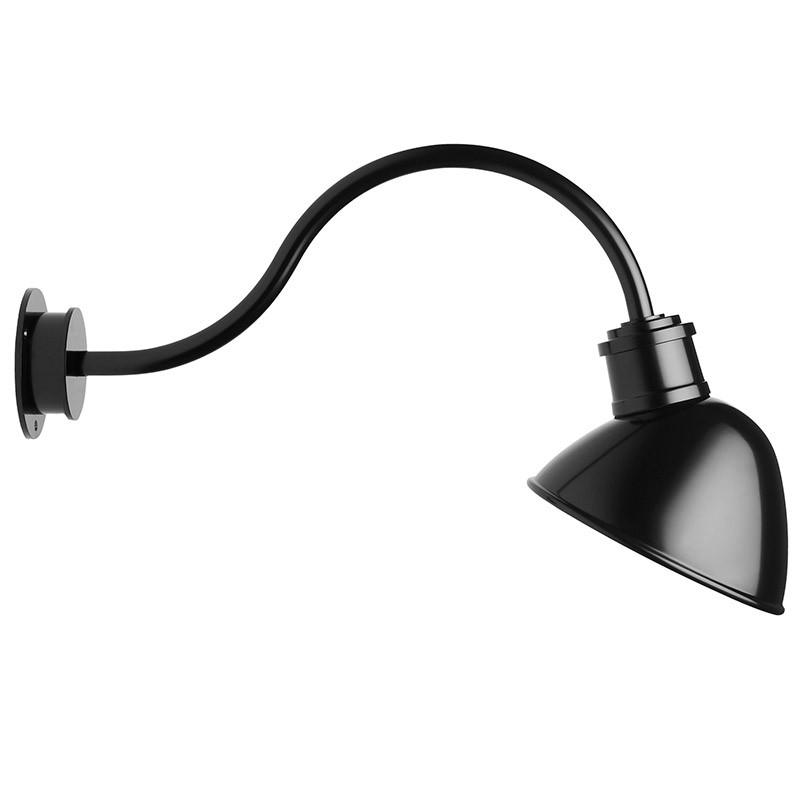 Eleanor Home Globe Light Long Sort-31