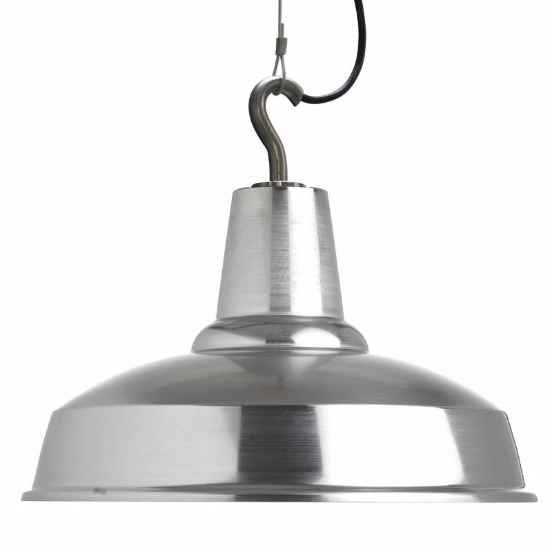 Eleanor Home Hercules Hook Lampe Metal-31