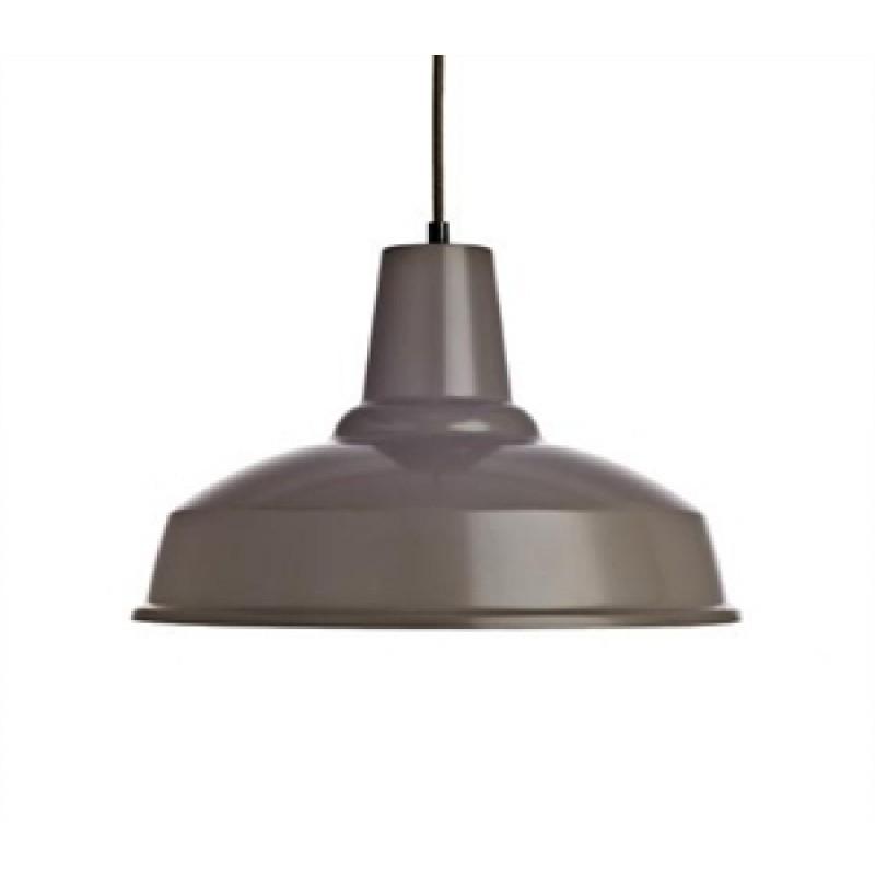 Eleanor Home Pandulera Lampe Brun-31