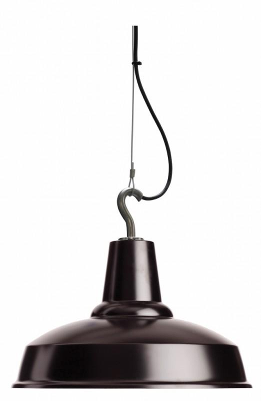 Eleanor Home Hook Lampe Rosa-31