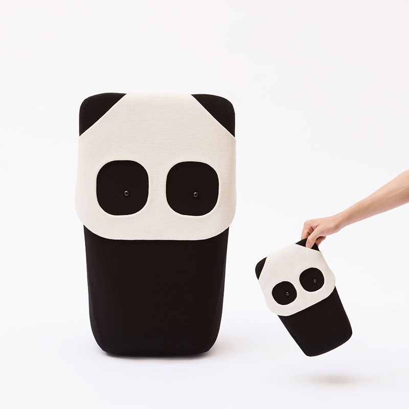 EO Mini Zoo Panda-31
