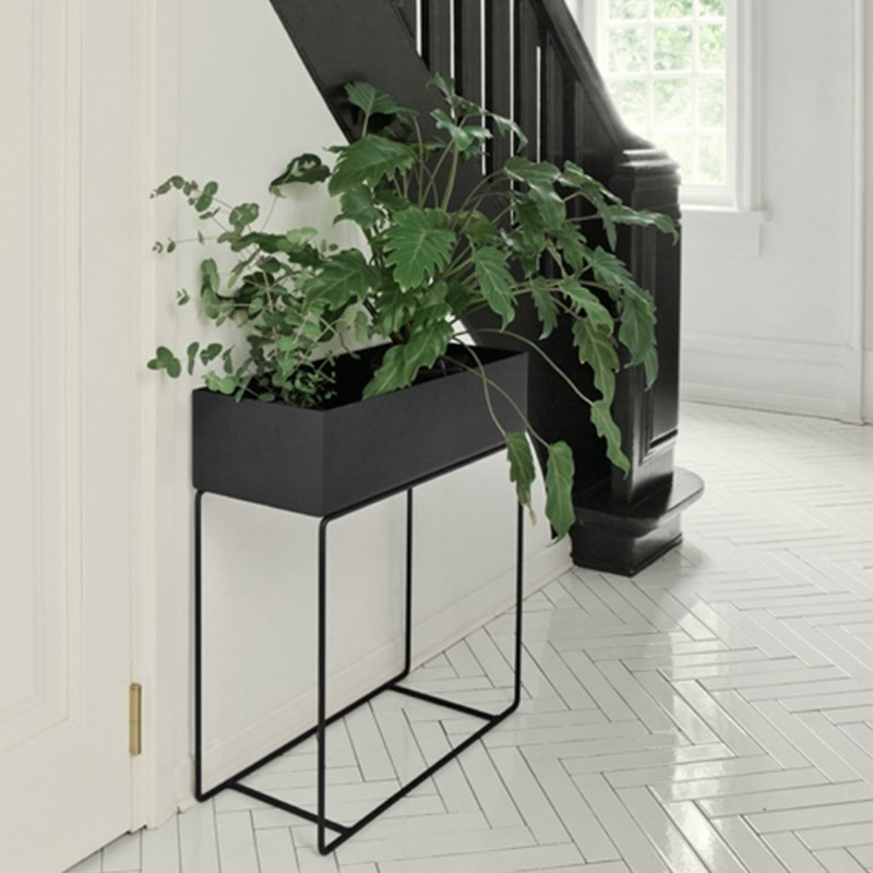Ferm Living Plant Box Sort-31