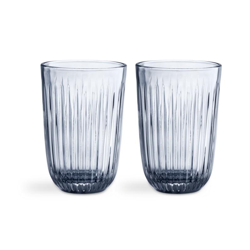 KhlerHammershiDrikkeglas2pkIndigoBl-31