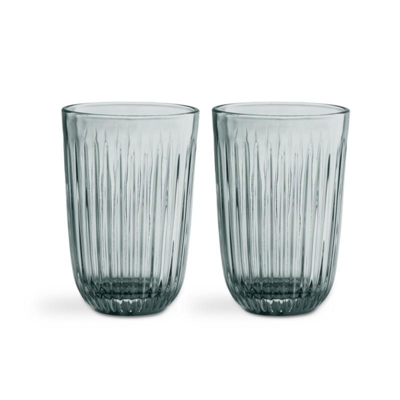 KhlerHammershiDrikkeglas2pkGrn-31