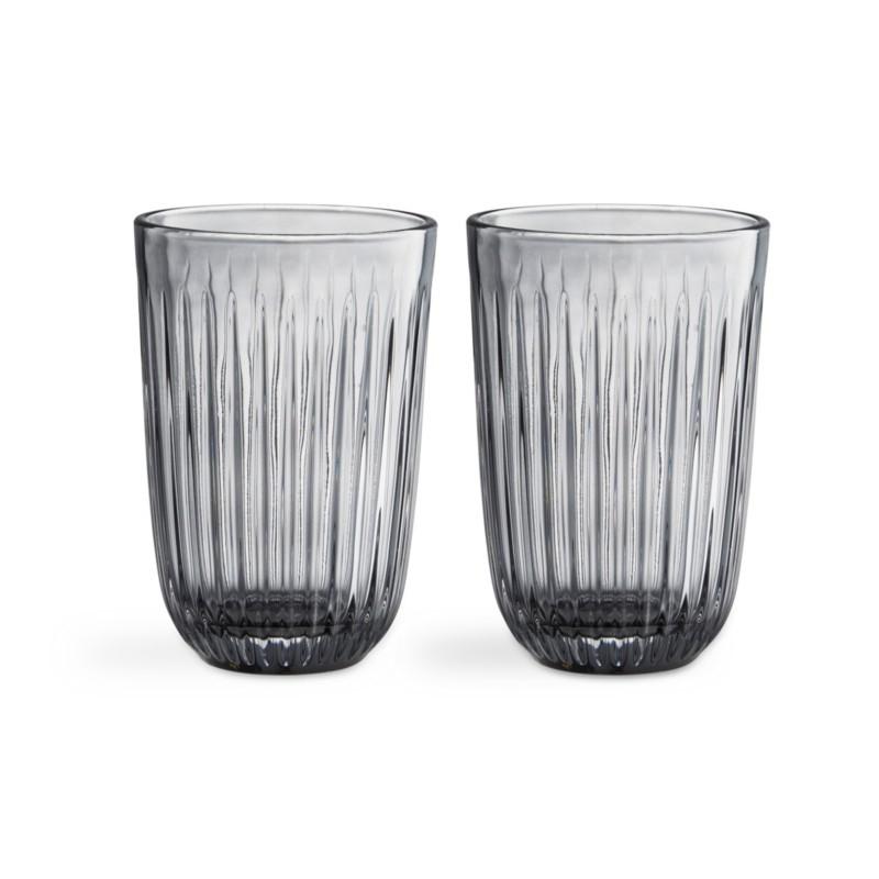 KhlerHammershiDrikkeglas2pkSmoke-31