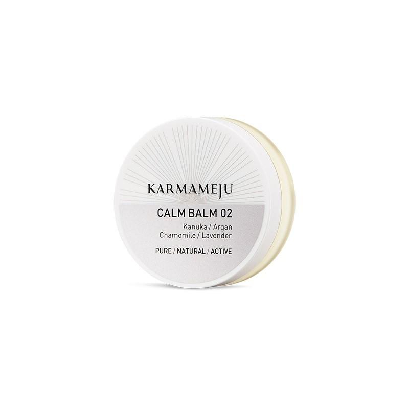KarmamejuCalmBalm02Rejsestrrelse-31