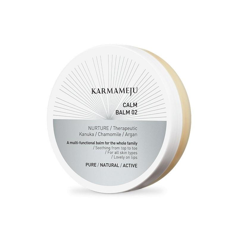 KarmamejuCalmBalm02-31