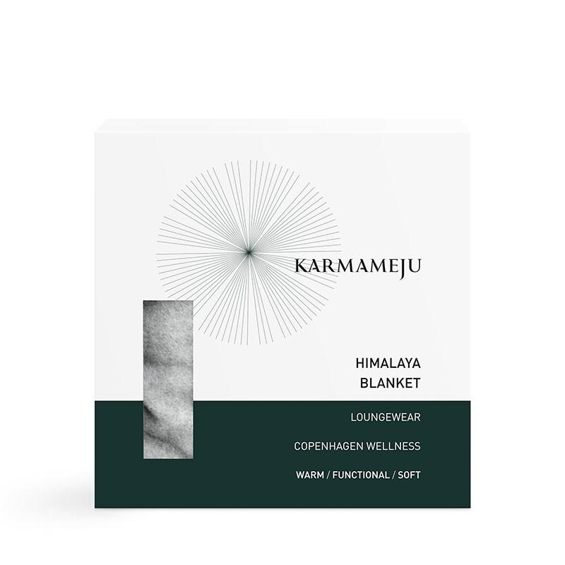 KarmamejuHIMALAYAFleeceTppe-31