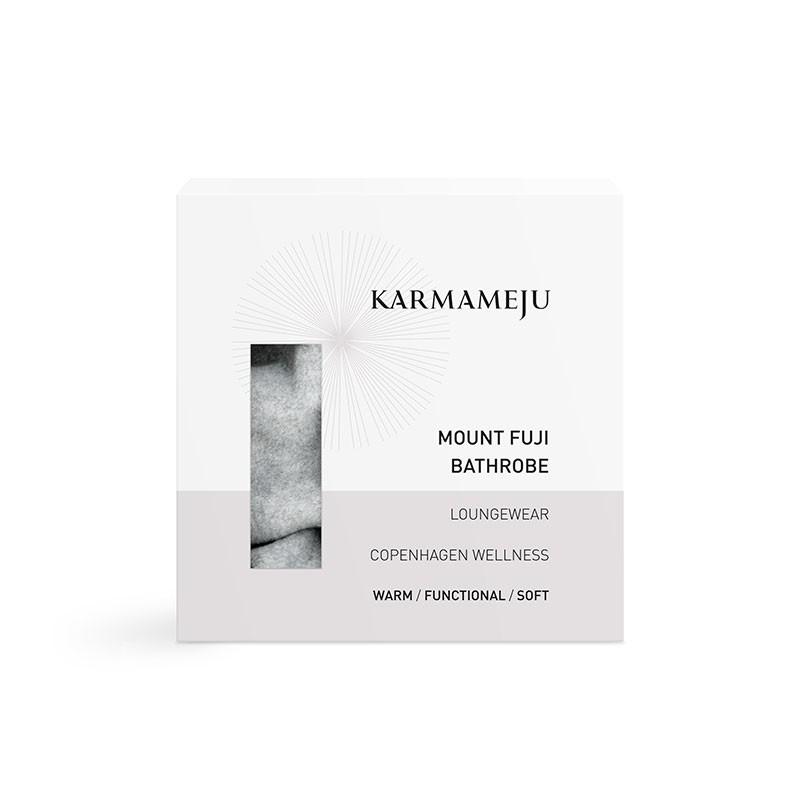 KarmamejuMorgenkbeFUJIStr310r-31