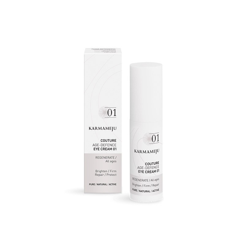 KarmamejuCoutureEyeCream01-31