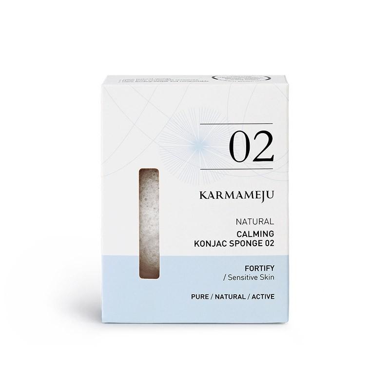 KarmamejuNATURALKonjacSponge02-31
