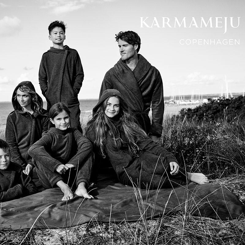 KarmamejuMorgenkbeMOUNTEVERESTKoksgr-31