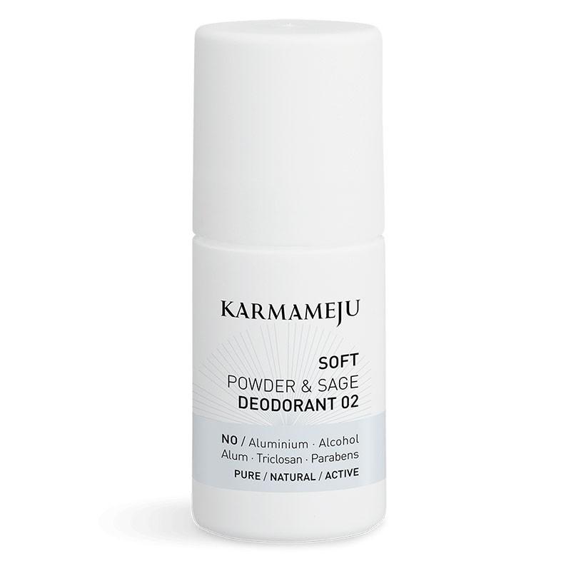 KarmamejuSOFTDeodorant02-31
