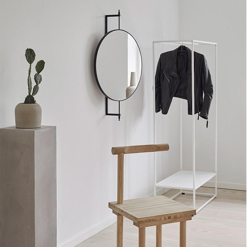 KristinaDamSculpturalChairEgetr-31