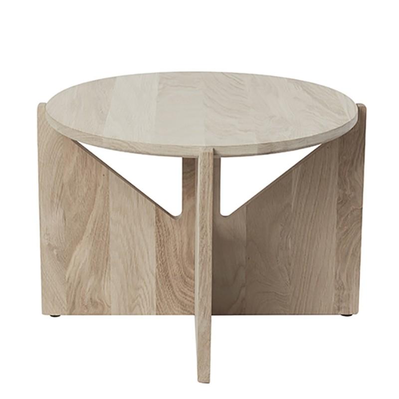Kristina Dam Table Sidebord Eg Natur-31
