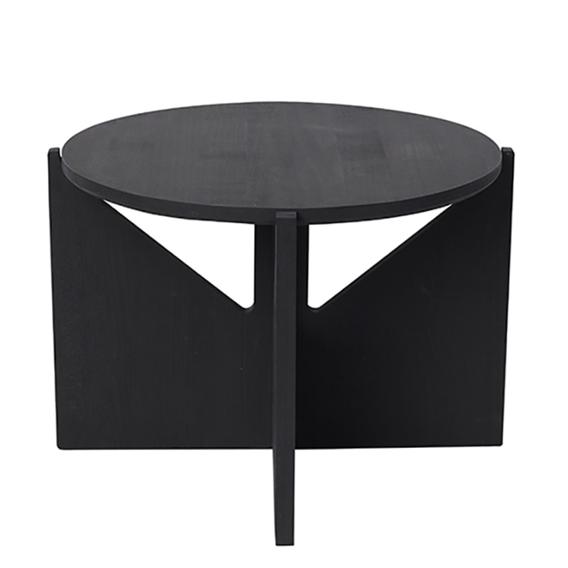 Kristina Dam Table Sidebord Mat Sort-31
