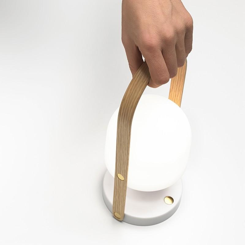LampefeberFollowMeBordlampe-31
