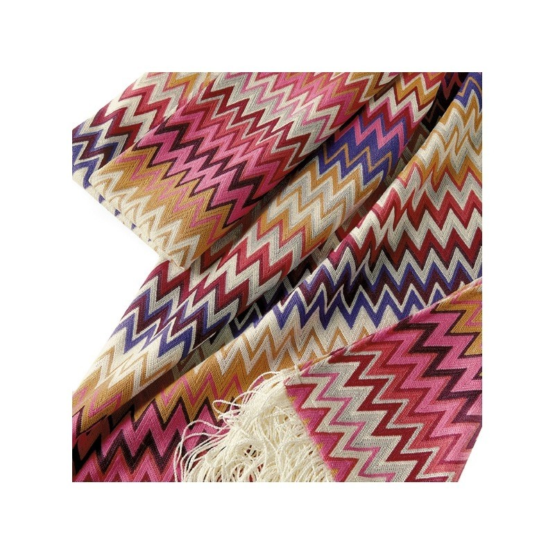 MissoniHomeUldPlaidMargot-31