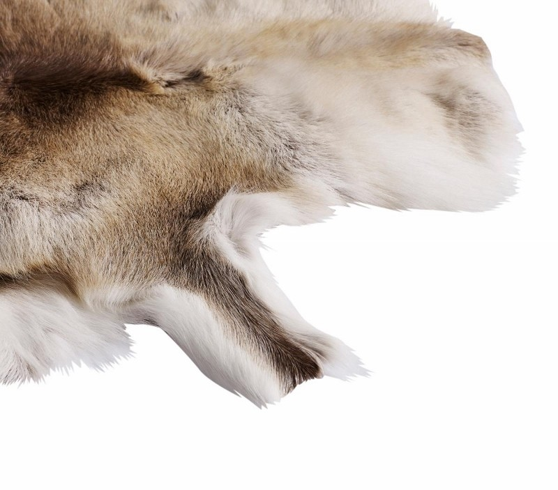 The Organic Sheep Rensdyrskind-31