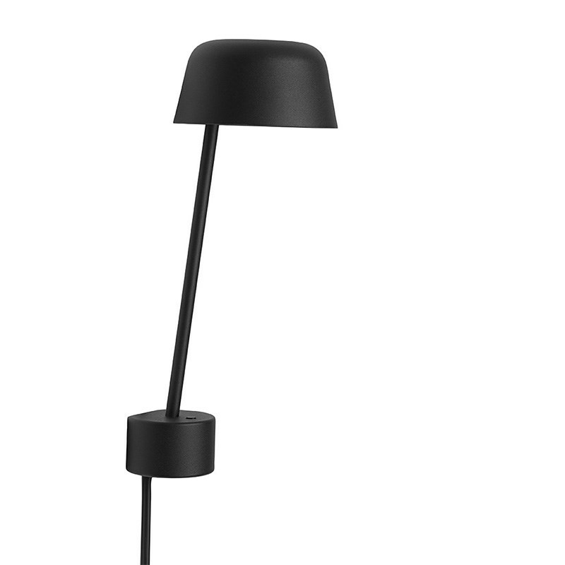 MUUTO Lean Lamp Sort-31