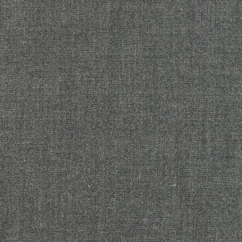 Muuto Rest Sofa 3 pers. Mørkegrå (Remix 163)-31
