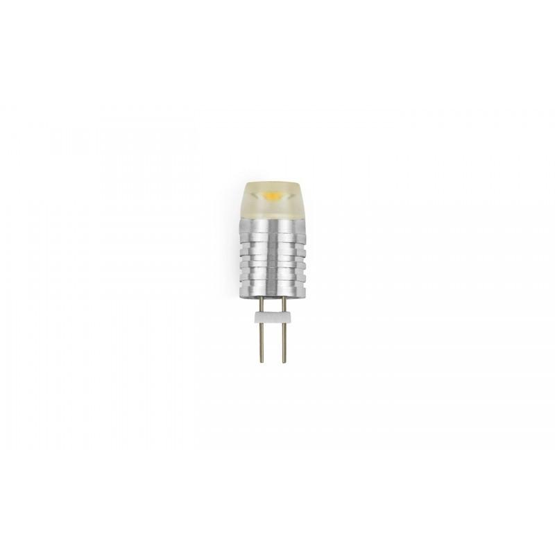 Normann Copenhagen Amp lysekrone G4 LED pære G4 0,4W-31