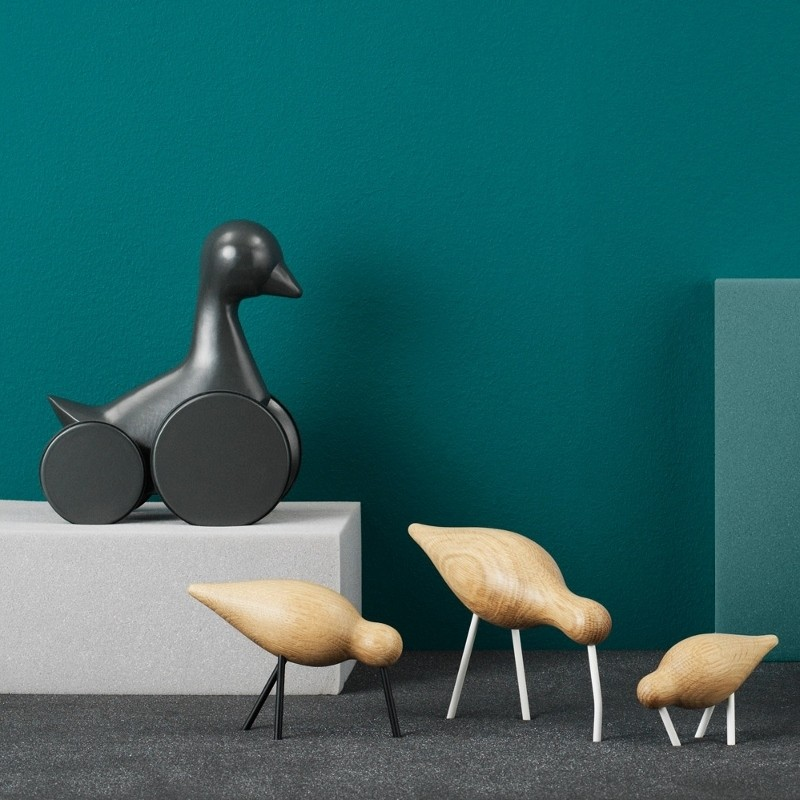 Normann Copenhagen And Ducky Sort-31