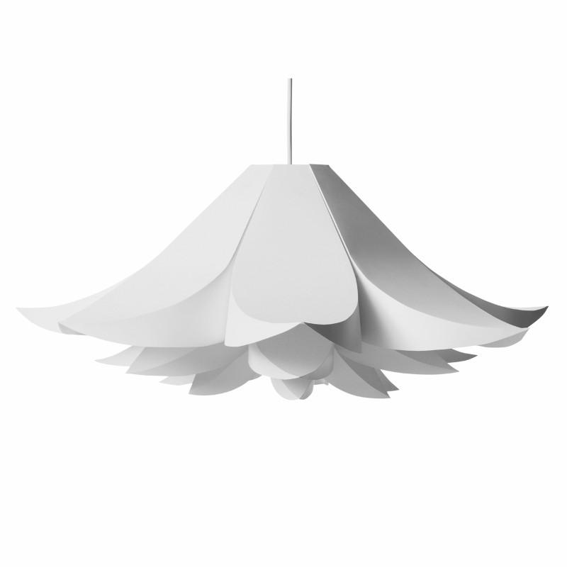 Normann Copenhagen Lampe Norm 06 Medium-31
