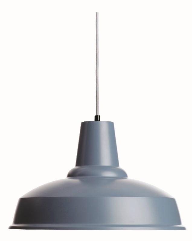 Eleanor Home Pandulera Lampe Petroleum-31
