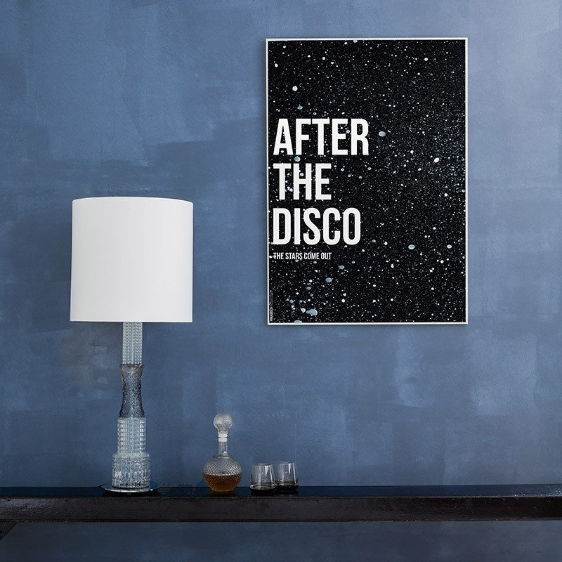 ParadiscoProductionsAfterTheDisco70x100cm-31