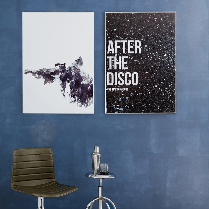 ParadiscoProductionsAfterTheDisco50x70cm-31