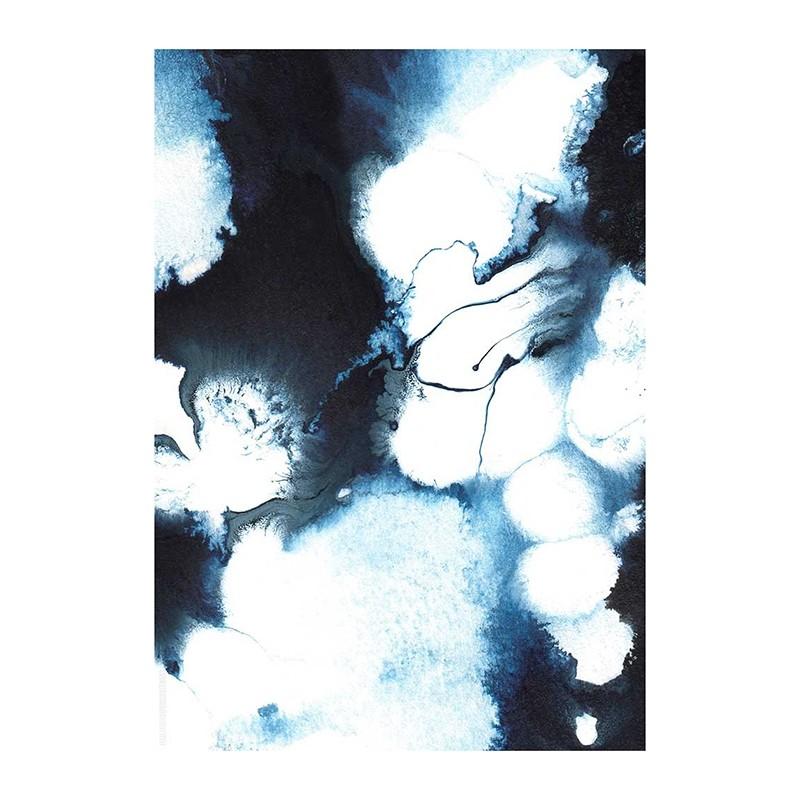 Paradisco Productions Angelica 50x70 cm-31