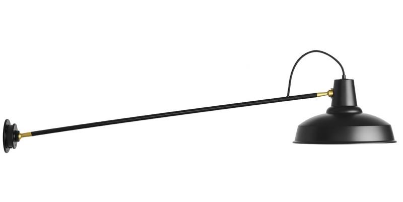 Eleanor Home Lampe Pelican Long SORT-31