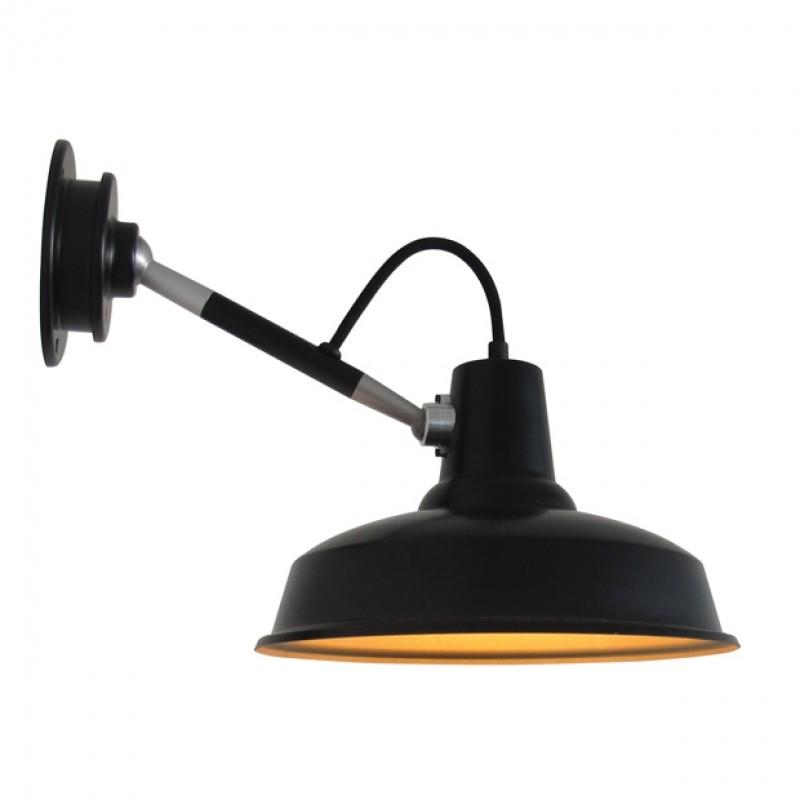 Eleanor Home Lampe Pelican Short SORT-31