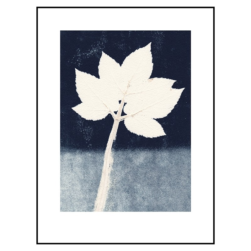 Pernille Folcarelli Goutweed 1 Ink 30x40 cm-31
