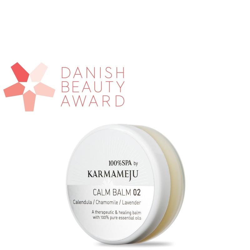Karmameju Calm Balm 02 Rejsestørrelse-31
