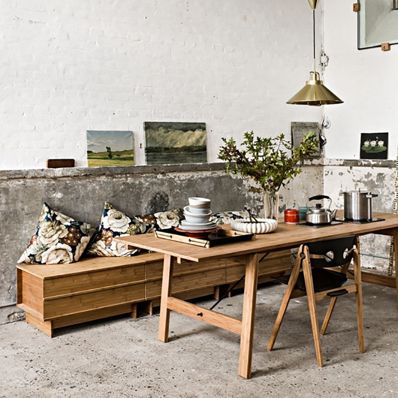 We Do Wood Bænk Bench-31